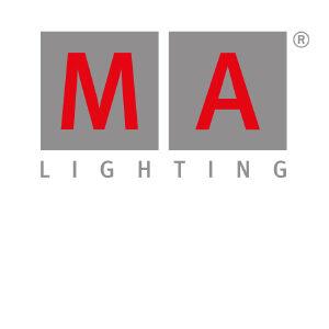 MA LIGHTING