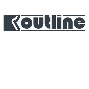 OUTLINE s.n.c