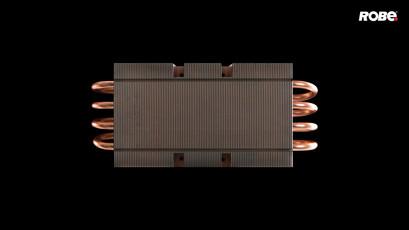 TE™ – сменный светодиодный модуль