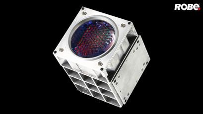 MSL™ – Мультиспектральный Источник Света
